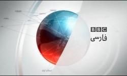 bbc-persian-tv