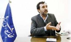 محمد دهقان
