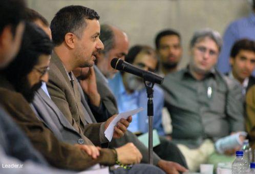 محمد کاظم کاظمی