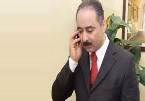 سلیم رزوق