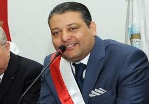 عماد طرابلسی