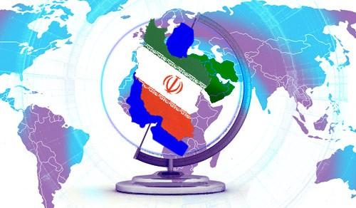 بیداری اسلامی و انقلاب اسلامی