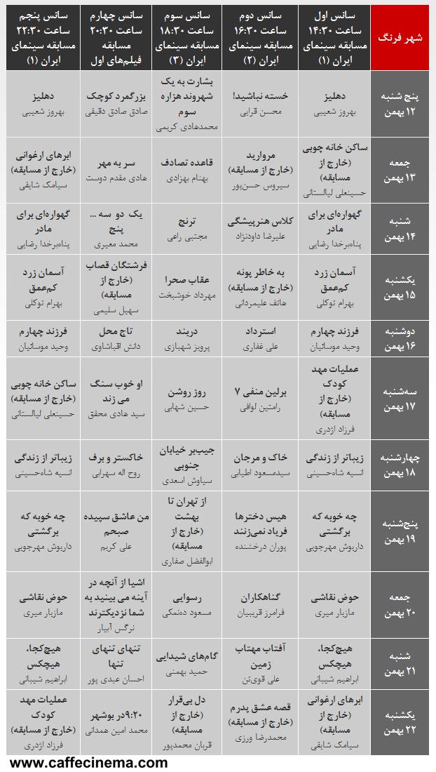 azadi-shahr_e_farang