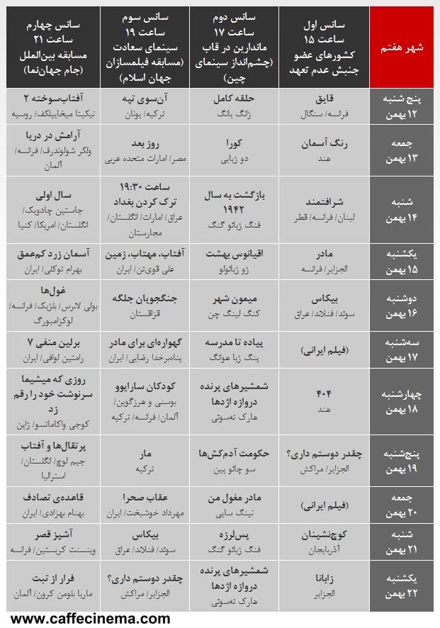 azadi-shahr_e_haftom