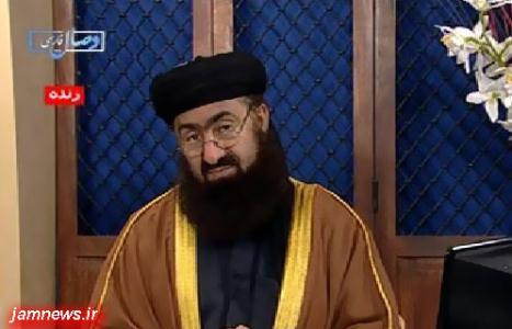 عبدالرحیم ملازاده