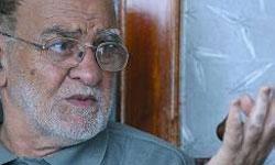 حیدر رحیمپور ازغدی