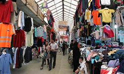 خبرگزاری فارس: زنگ خطر لباسهای 550 تومانی/گرایش به کهنگی در آستانه فصل تازگی