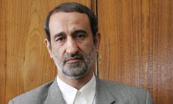 محمد علی خطیبی