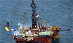 انگیزه اروپاییها برای خرید نفت ایران