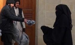ادعای داعش به اسلام