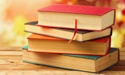1420104202570_bookmark-books-bokeh-hd-wallpaper