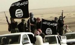 داعش: پرچم خود را در لندن به اهتزاز در می آوریم