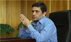 کمبود شدید نیروی انسانی در اورژانس تهران