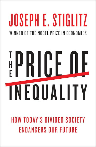 Price-of-Inequality-cover