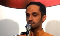 سید محمد بابامیری2