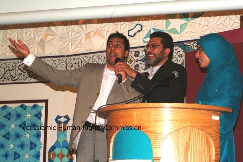 مسعود شجره