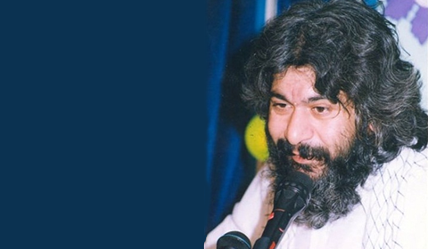 mohammadreza Aghasi