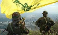 201520050420_hezbollah1-mk