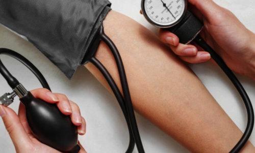 غذاهای مضر برای فشارخون بالا + رژیم غذایی برای فشار خون بالا
